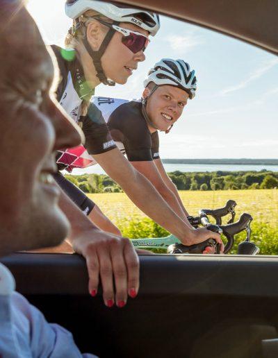 glenn_cykelresa_sverige