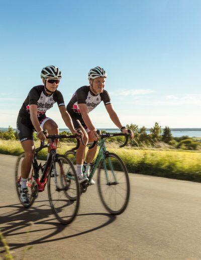 cykelresa_sverige_cykelaptit