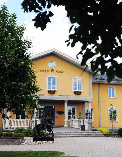 om-hotellet